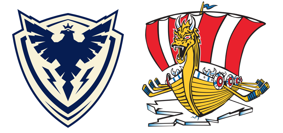 QMJHL Game Report. Sherbrooke vs Baie-Comeau